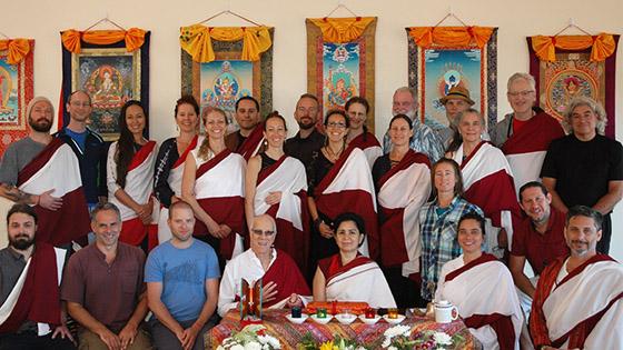 BuddhistYogis_DzogchenRetreat_560
