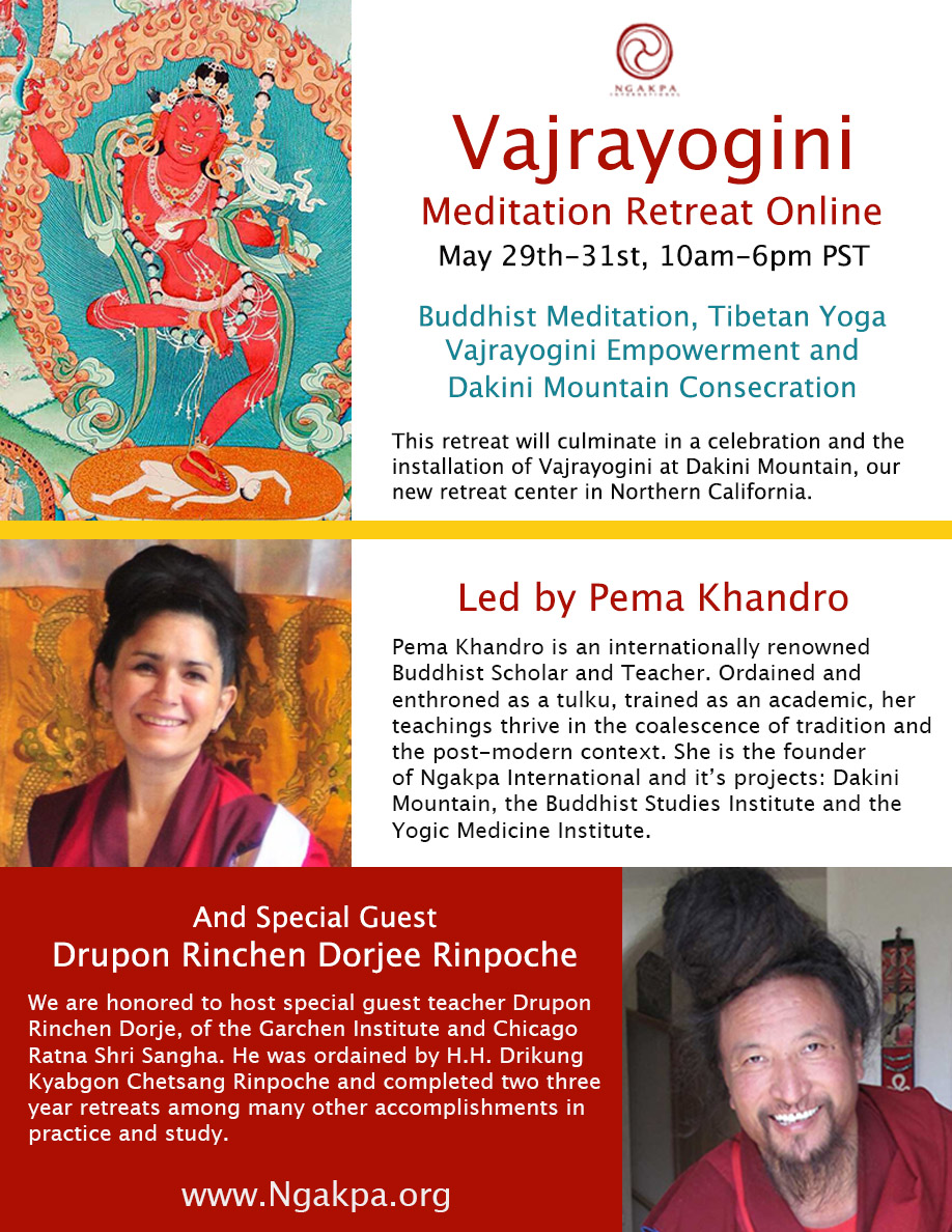 2020f_Vajrayogini Online Retreat_v4